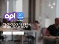 mapit.com.br
