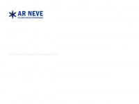 arneve.com.br