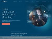 ghfly.com