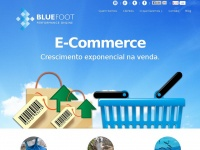 BlueFoot | Performance Online