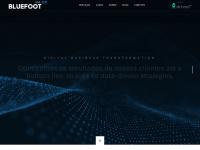 bluefoot.com.br