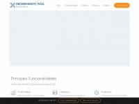 geniality.com.br