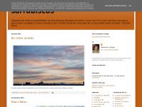 gp-sarrabiscos.blogspot.com