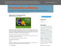 promocoesofertas.blogspot.com