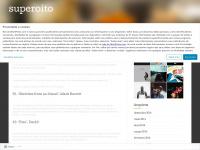 superoito.wordpress.com