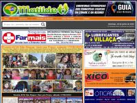 omatilde.com.br