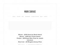 marksarvas.com