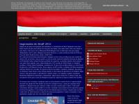 rangersbrasil.blogspot.com