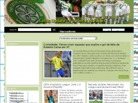 celticupdate.blogspot.com