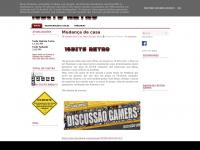16bitsretro.blogspot.com - 16 Bits Retro