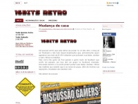 16bitsretro.blogspot.com
