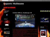 augustomallmann-rs.blogspot.com
