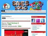 snes1990.wordpress.com