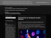 ciamn.blogspot.com