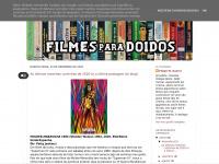 filmesparadoidos.blogspot.com