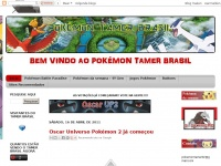 pokemontamerbrasil.blogspot.com