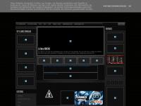 gamecut.blogspot.com