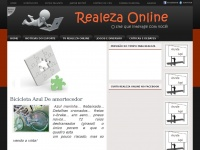 realezaonline-classificados.blogspot.com