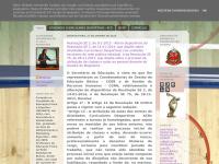 efdersv.blogspot.com