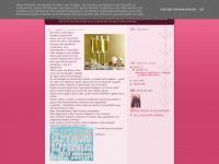 sozinhaouacompanhada.blogspot.com