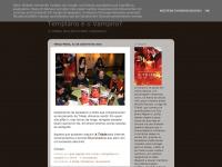 triadeolivro.blogspot.com