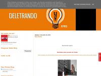 deletrando.blogspot.com