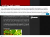 andreadelfuego.wordpress.com