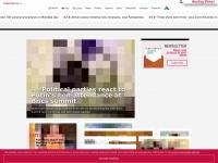 Timeslive.co.za - TimesLIVE