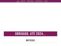 estremozbike.com