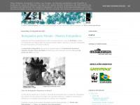 2veis1.blogspot.com