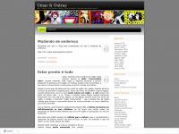 clotildetavares.wordpress.com