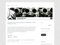 gearheadbanger.com
