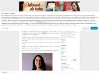 (novo) Manual de Bolso | Just another WordPress.com weblog