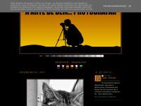 photoessencia.blogspot.com