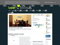 lazerideias.blogspot.com