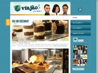 Viajao Movie – My WordPress Blog