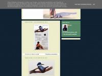 wagnerzuri.blogspot.com