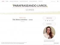 parafraseandolivros.com.br
