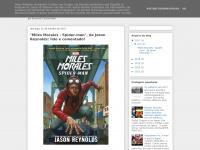 uryaaah.blogspot.com