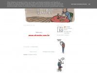 el-cerdo.blogspot.com