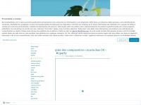 giltokio.wordpress.com