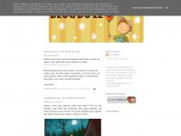 leonardofanelli.blogspot.com