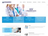 nosamed.com.br