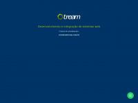 tream.com.br