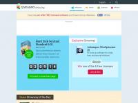 giveawayoftheday.com