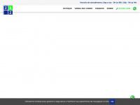 Zezveiculos.com.br - Loja de carros Z&Z Veículos - R. Adalberto Ferreira, 70 - Leblon - Rio de Janeiro/RJ