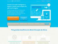 alocacaodeativos.com