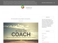 dinheirologia.com