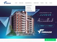 terrasse.com.br