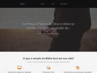 Estudobiblicoonline.com.br